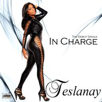 In Charge — Teslanay