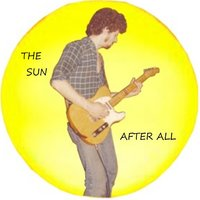 After All — The Sun
