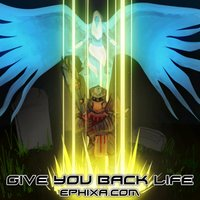 Give You Back Life (Swifty Song) — Ephixa
