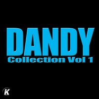 Dandy Collection, Vol. 1 — Dandy