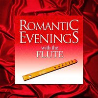 Romantic Evenings With The Flute — сборник