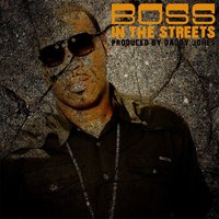 In the Streets — Boss