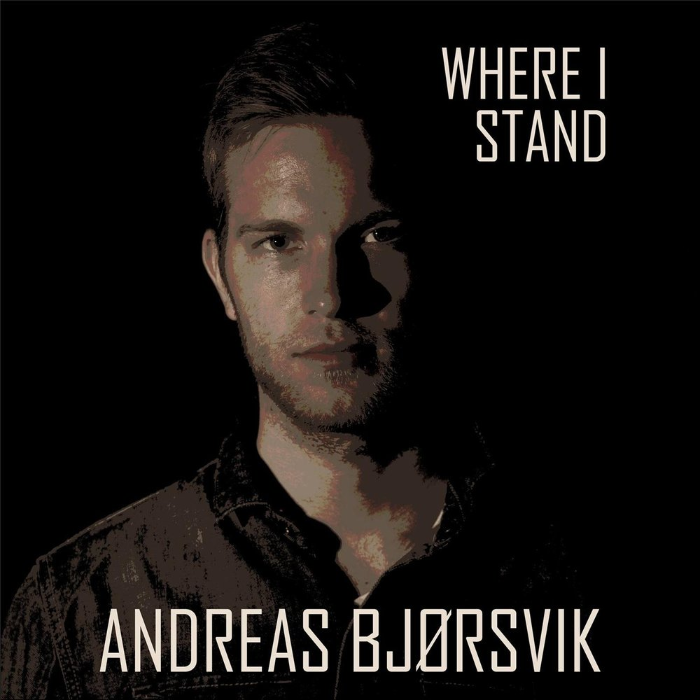 where i stand Find album reviews, stream songs, credits and award information for where i stand - mike bowling on allmusic - 2004.
