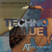 Techno Values — Pollentails