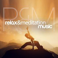 Relax and Meditation Music — сборник