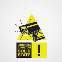 Solid State — Jonathan Coulton
