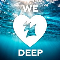 We Love Deep - Armada Music — сборник