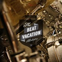 Beat Vacation Allstars — Beat Vacation Allstars