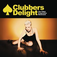 Clubbers Delight — Vicious Vic