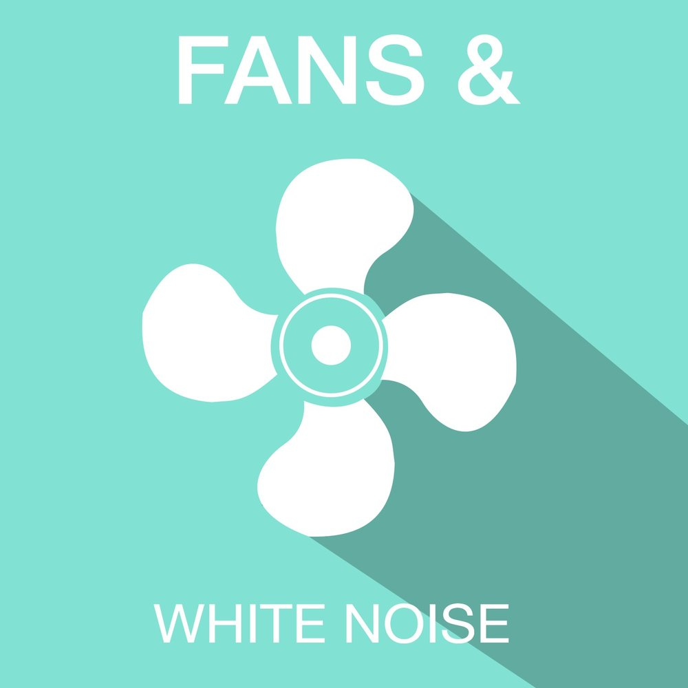 thesis of white noise Abstract in this thesis, i examine consumption in white noise from two aspects: the characters' motivations to consume and, subsequently, the ecological consequences of this consumption.