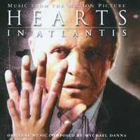 Hearts in Atlantis - Motion Picture Soundtrack — сборник