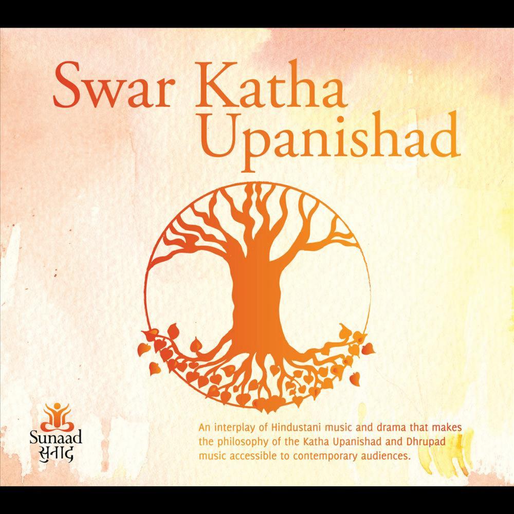 katha upanishad Katha upanishad from wikipedia, the free encyclopedia the katha upanishad (devanagari: कठठपननषदद) (kaṭhopaniṣ ad) ṭ ṭ is one of the mukhya (primary.