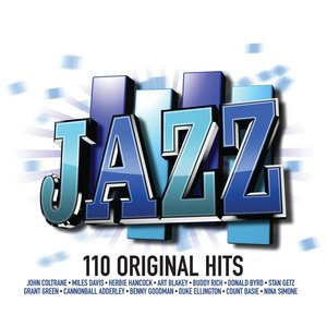 Billy May, Billy May & His Orchestra - Charmaine