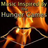 Music Inspired By 'The Hunger Games' — сборник