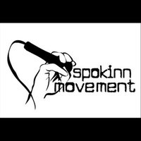 Spokinn Movement — Spokinn Movement