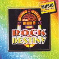 Rock Destiny — сборник