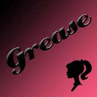 Grease — The London Theatre Orchestra & Cast