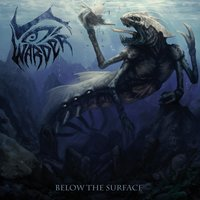 Below the Surface — Warder