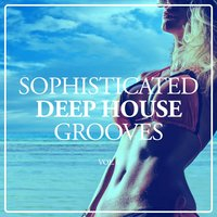 Sophisticated Deep House Grooves, Vol. 6 — сборник