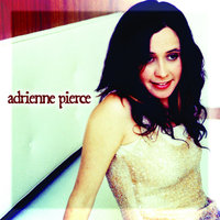 Hors d'Oeuvres - EP — Adrienne Pierce