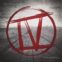 Trainwreck — The Fall Four