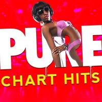 Pure Chart Hits — Chart Hits Allstars, Party Time DJs, Todays Hits!, Todays Hits!|Chart Hits Allstars|Party Time DJs