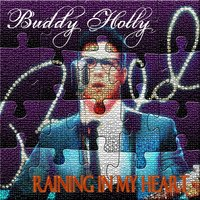 Raining in My Heart — Buddy Holly, Gregory Porter, Royal Philharmonic Orchestra London