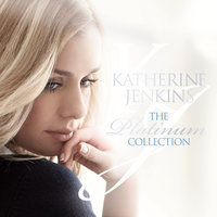 The Platinum Collection — Katherine Jenkins