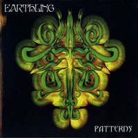 Patterns — Earthling