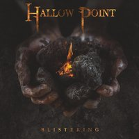 Blistering — Hallow Point
