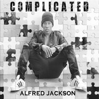Complicated — Alfred Jackson