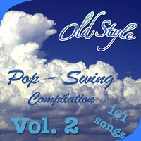 Old Style Pop-Swing Collection, Vol. 2 — сборник