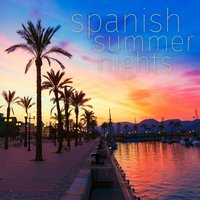 Spanish Summer Nights — сборник