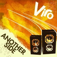 Another Side — Viro