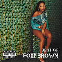 Best Of — Foxy Brown