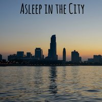 Asleep in the City — Yoga Sounds