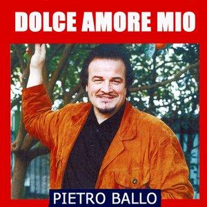 Pietro Ballo - Mattinata