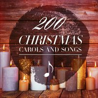 200 Christmas Carols and Songs — Георг Фридрих Гендель