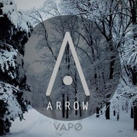 Arrow — Vapo