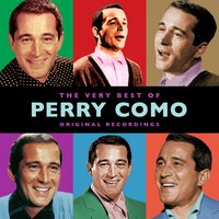 The Very Best Of — Perry Como