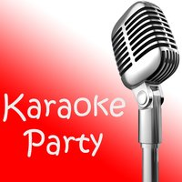 Karaoke Party — Dj Tobe