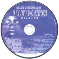 Ultimate Relaxer ! — Salonmusique.com