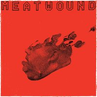 Addio — Meatwound