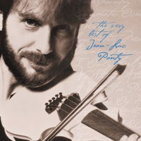 The Very Best Of Jean-Luc Ponty — Jean-Luc Ponty