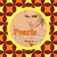 The Pearls Of Easy Listening, Vol. 1 — сборник