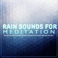 Rain Sounds for Meditation — Rainfall