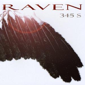 Raven - The Walk Beyond