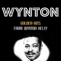 Golden Hits — Wynton Kelly