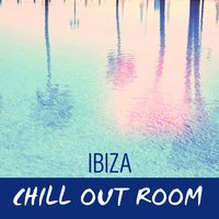 Ibiza Chill out Room — Ibiza Chill Out