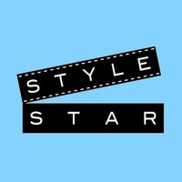 Style Star (Selection By Frenk Dj) — сборник